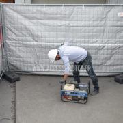 bache-acoustique-protection-chantier