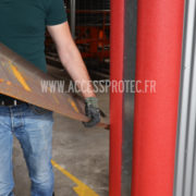 bati-porte-mousse-choc-protection