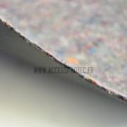 feutrine-etanche-300-grammes-protection