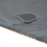 feutrine-etanche-300-grammes-sol