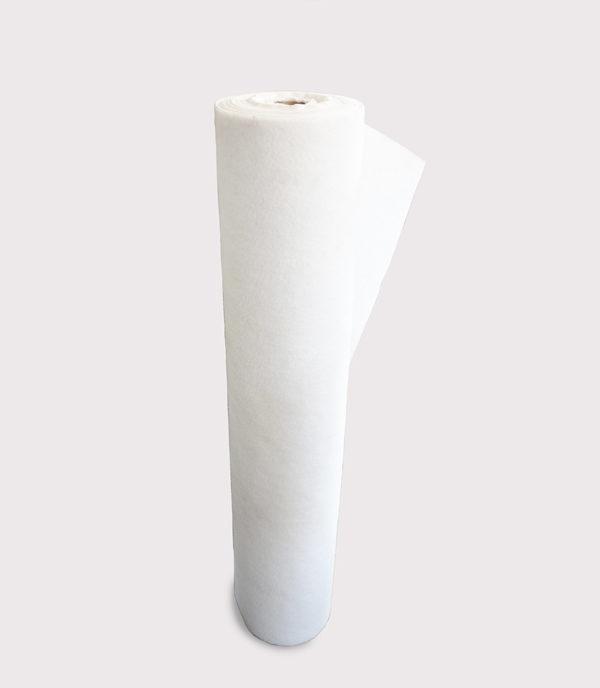 fibre étanche
