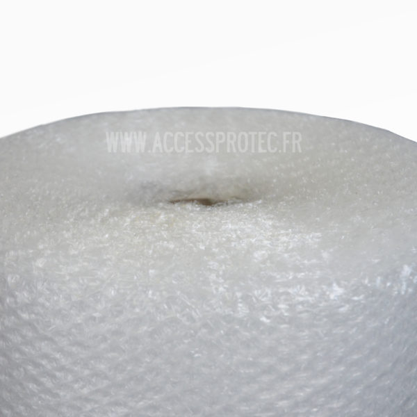 protection film bulles d'emballage