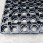caillebotis-proprete-chantier-protection