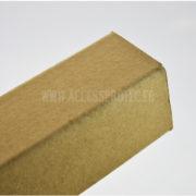 corniere-carton