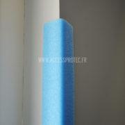corniere-mousse-protection