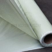 film-polyethylene-50-microns