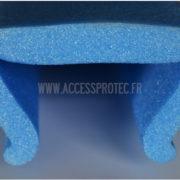 protection-rampe-mousse-profile-epaisseur