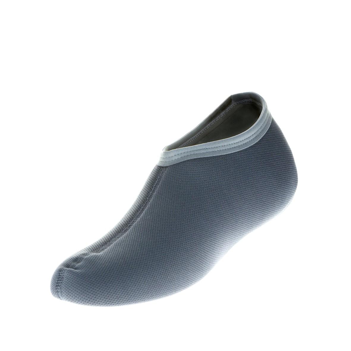 en soldes cb862 4c572 Chaussons pour bottes