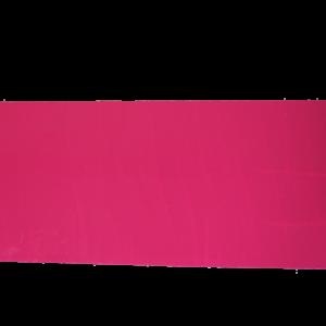 Tapis anti-poussière 40cm x 90cm