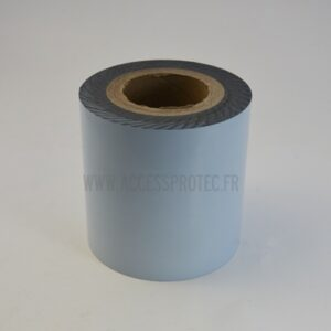 Film métal de protection des surfaces métalliques anti rayures et anti saletés.